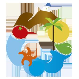 logotipo_asociacion-alcala-alcossebre