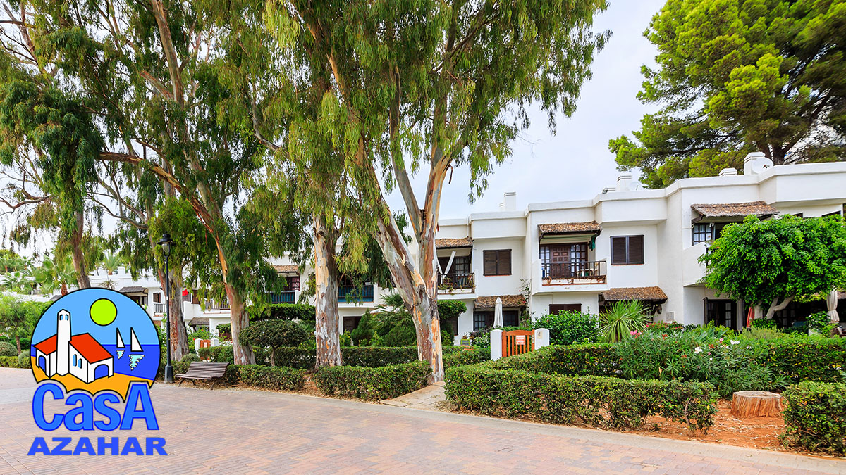 inmobiliaria-casa-azahar_alcossebre_las_fuentes