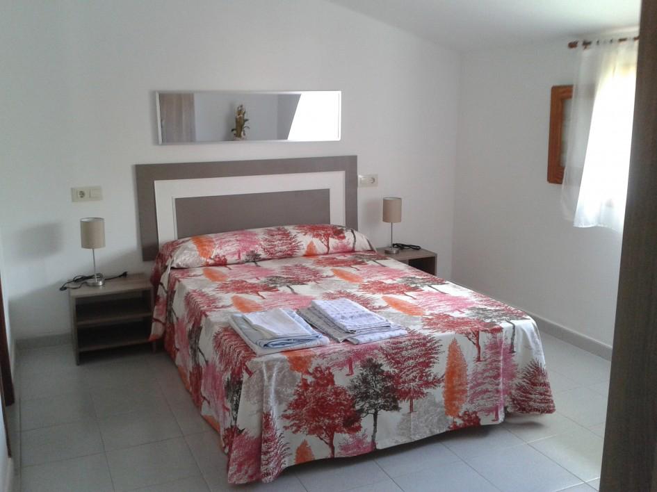 alquileres_altamar_alcocebre_apartamento