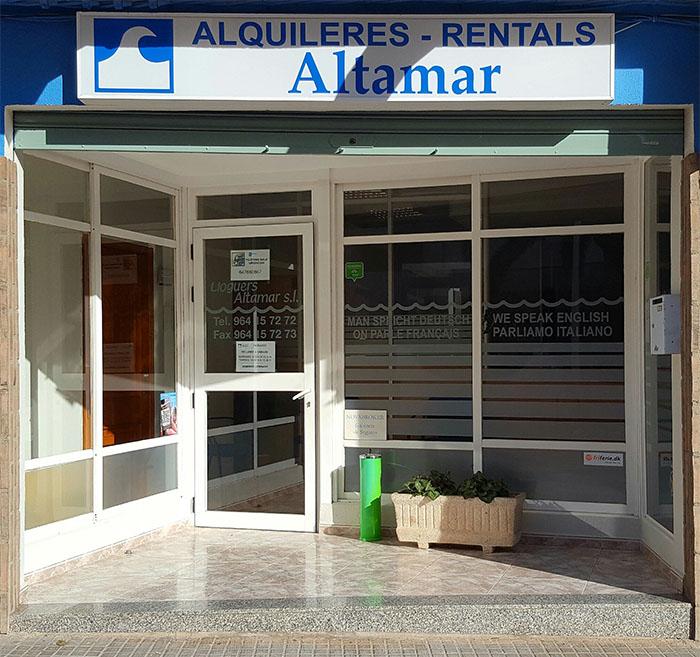 alquileres_altamar_alcossebre