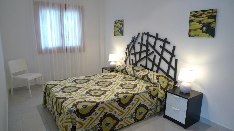alquileres_altamar_alcossebre_apartamento