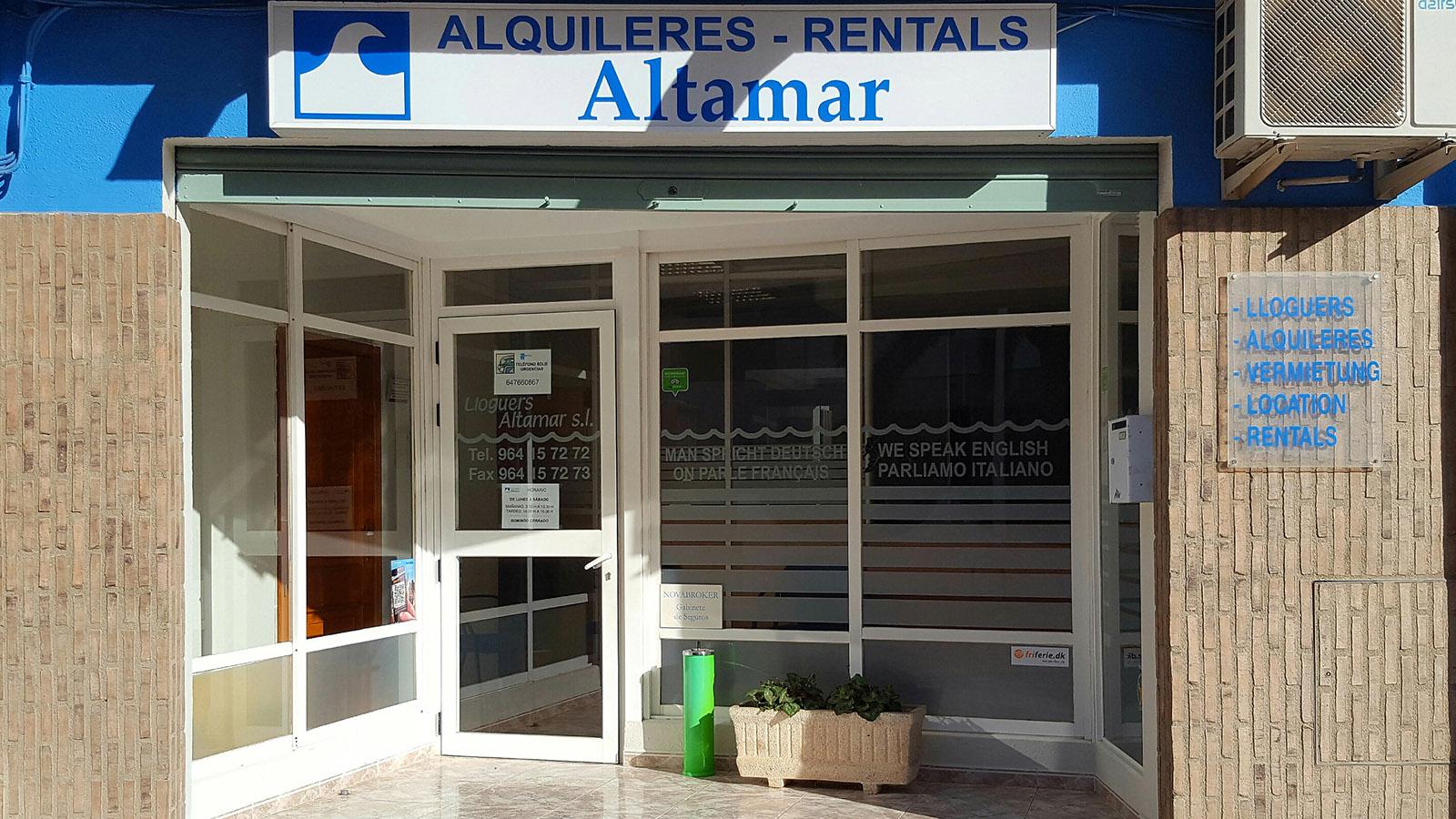 alquileres_lloguers_altamar_alcocebre