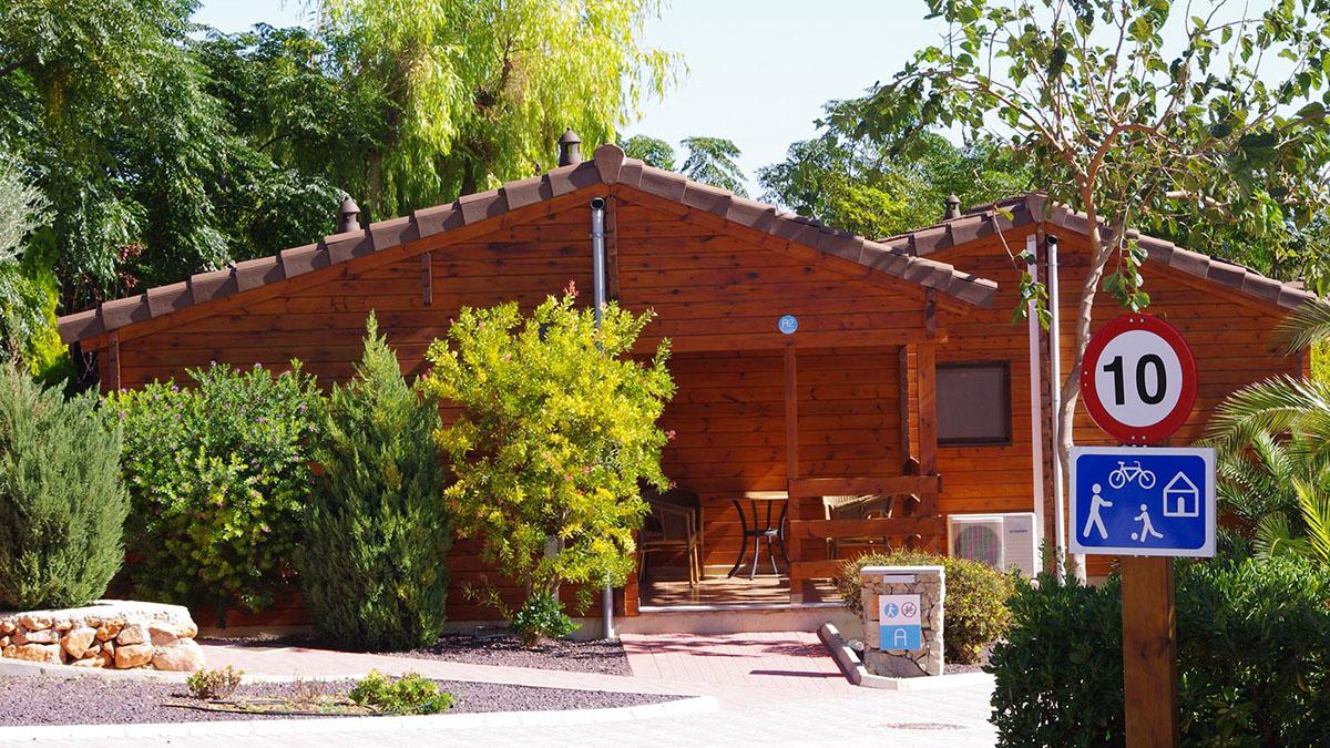 camping_y_bungalows_ribamar_alcocebre_las-fuentes