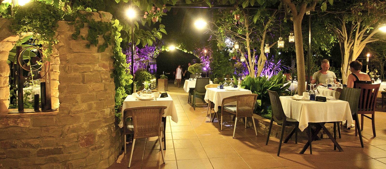 can_roig_restaurant_alcossebre