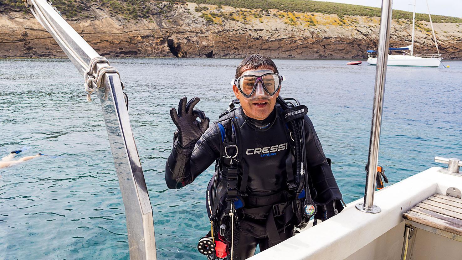 centro_de_actividades_subacuaticas_barracuda_las_fuentes_alcossebre