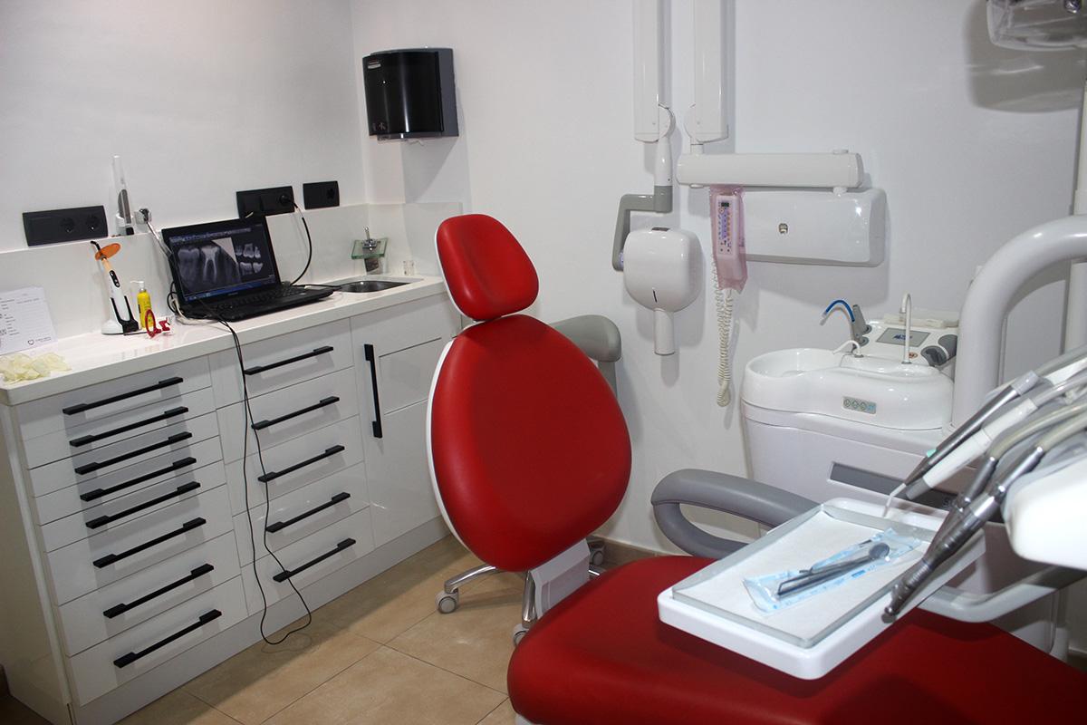 clinica_dental_silvia_sanchez_alcossebre_alcala_de_xivert