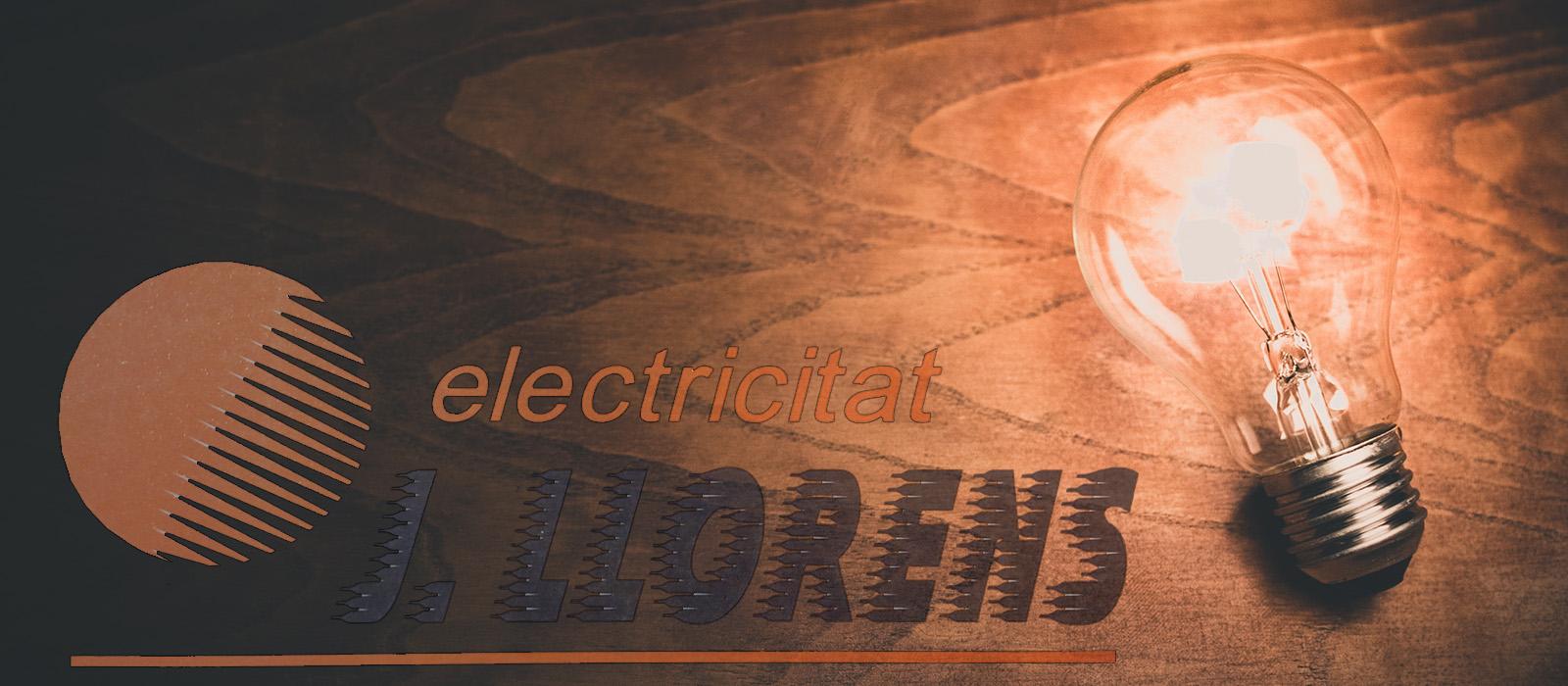 electricitad-jordi-llorens_alcala_de_xivert_alcocebre