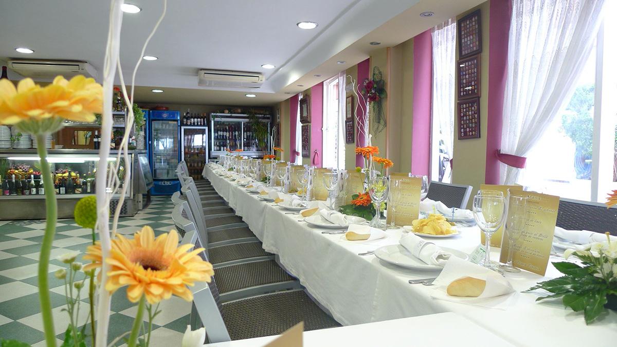eventos_restaurante_el_arenal_alcocebre