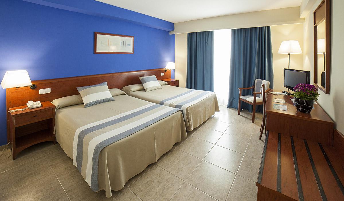 gran-hotel-las-fuentes_alcocebre