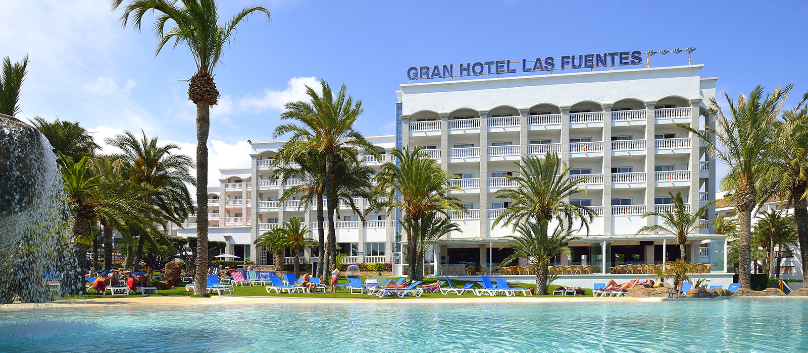 gran-hotel-las-fuentes_alcossebre