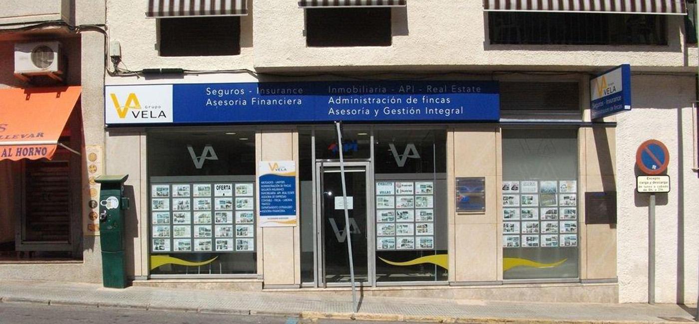 grupo_vela_inmobiliaria_alcossebre_alcala