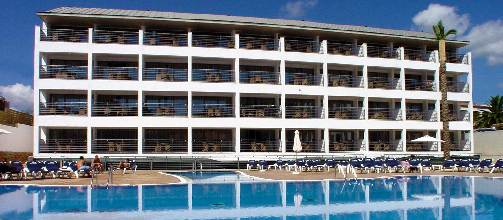 hotel_alcocebre_fergus