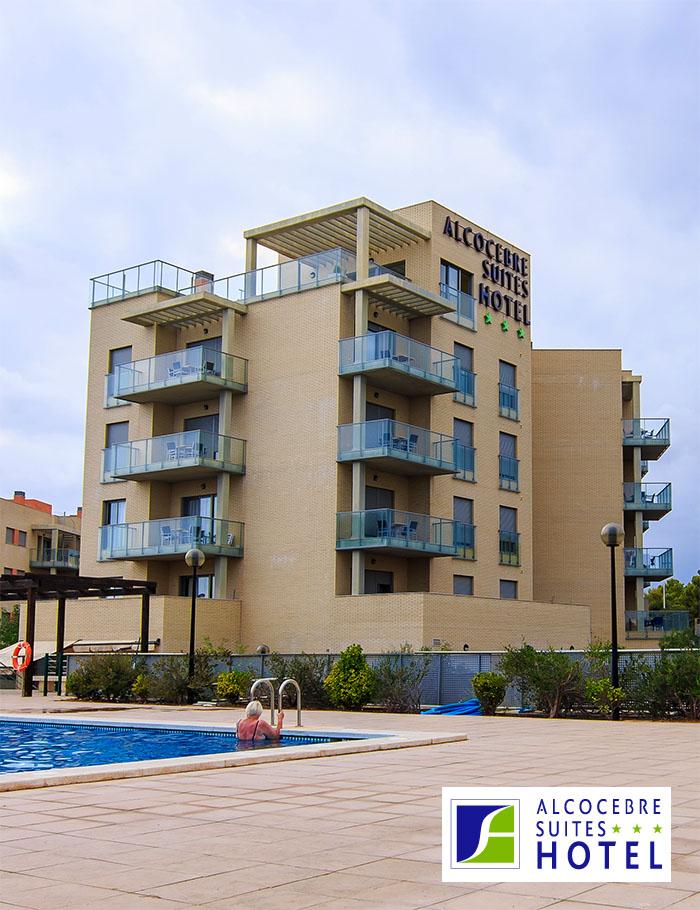 hotel_alcocebre_suites