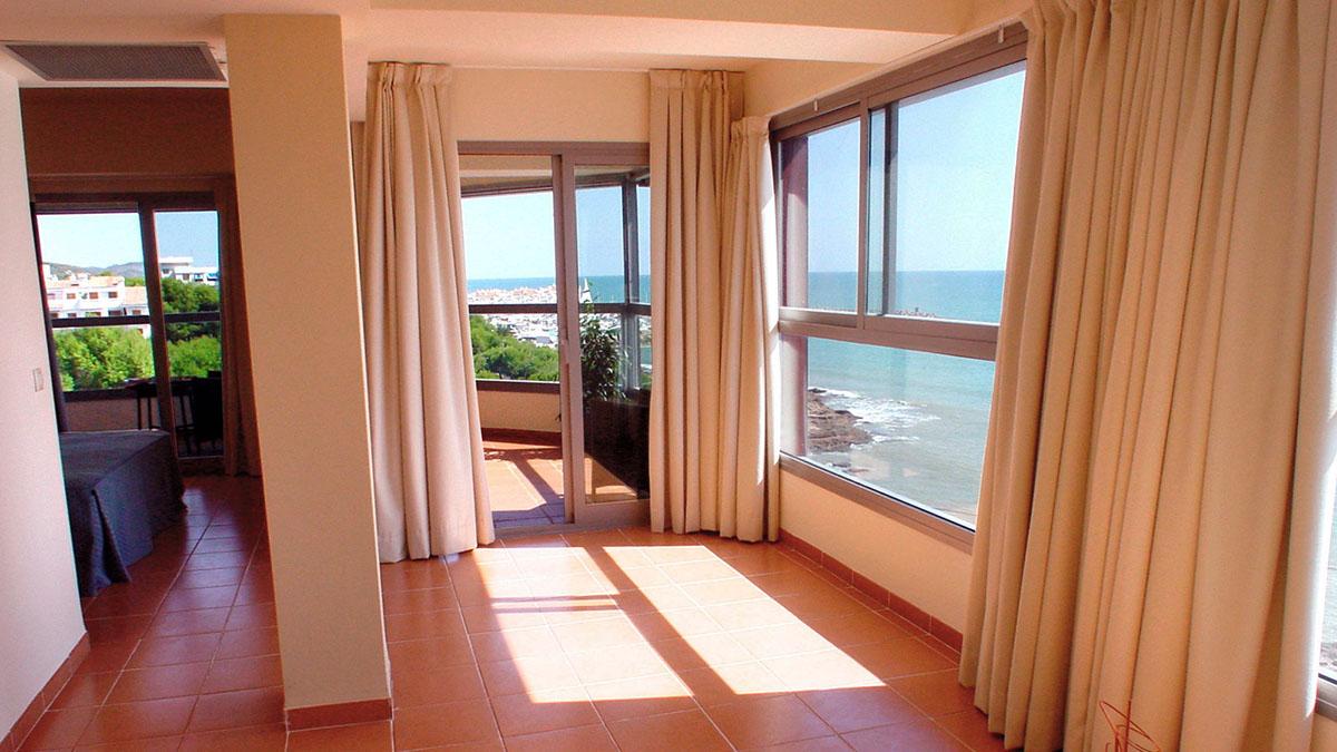 hotel_alcossebre_fergus
