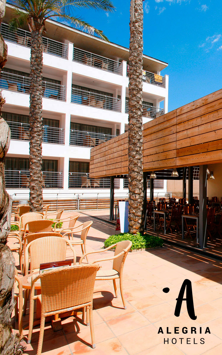hotel_alegria-alcossebre