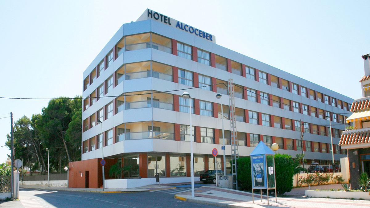 hotel_fergus_alcoceber