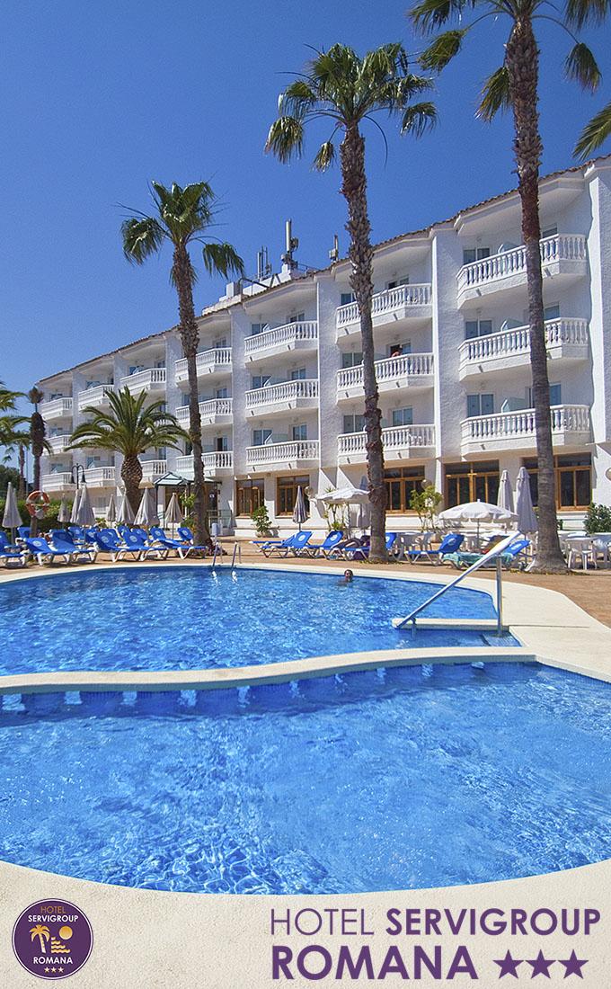 hotel_servigroup_romana_alcossebre