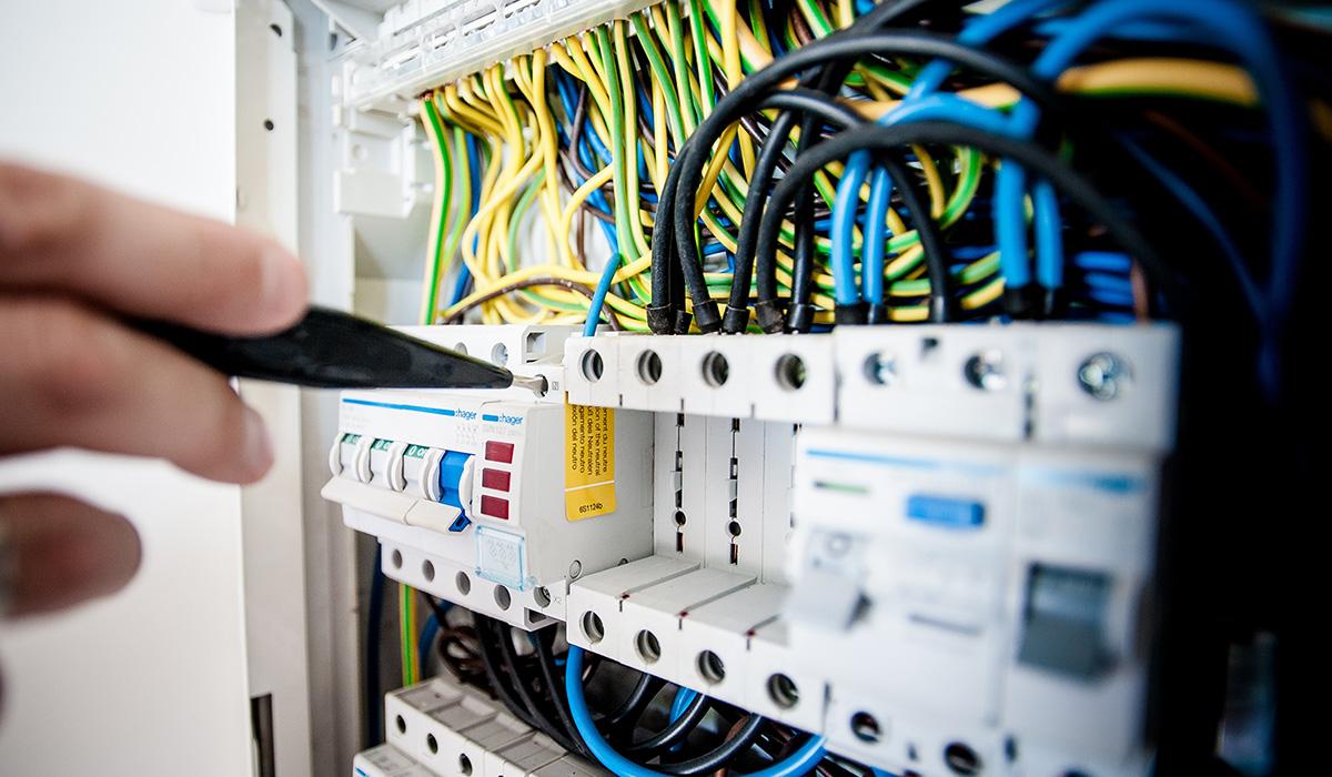 instalaciones_electricas-jordi-llorens_alcala_de_xivert_alcocebre