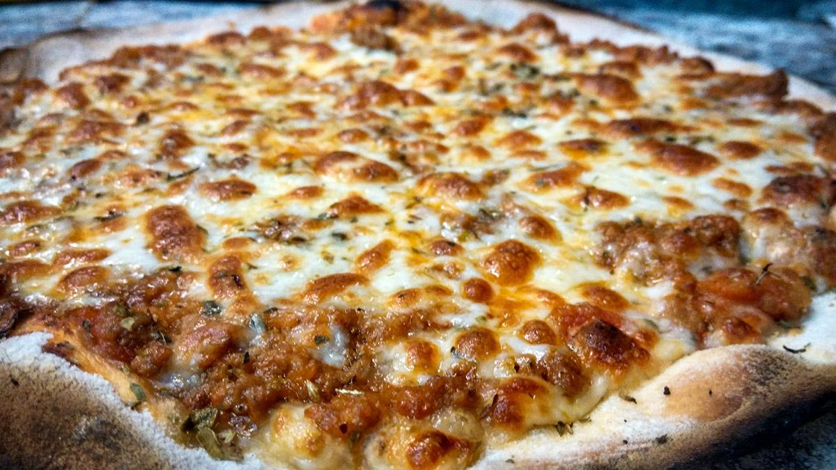 pizzeria_alein_alcocebre-restaurante_italiano