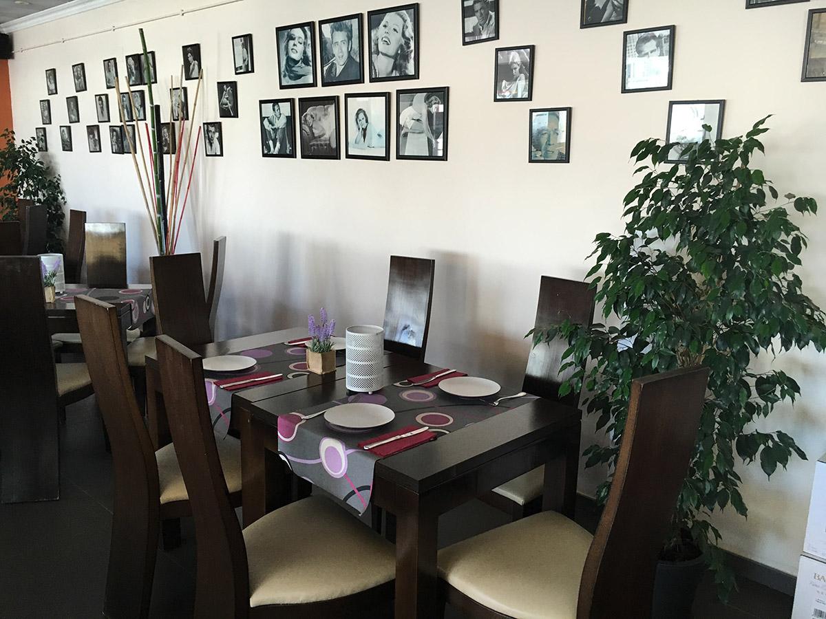 restaurant_cheers_alcocebre_las_fuentes