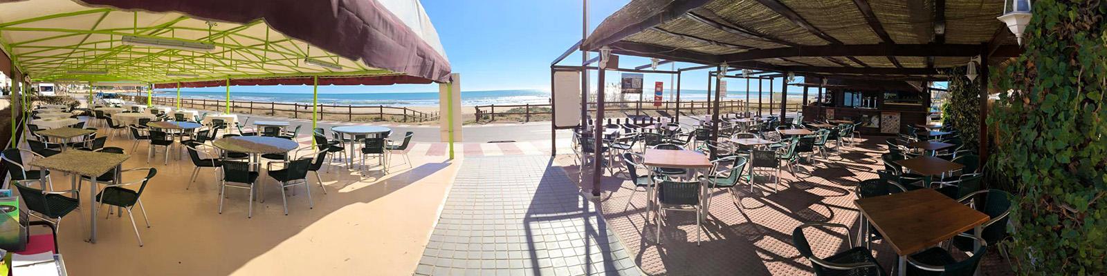 restaurante-el-arenal-alcossebre