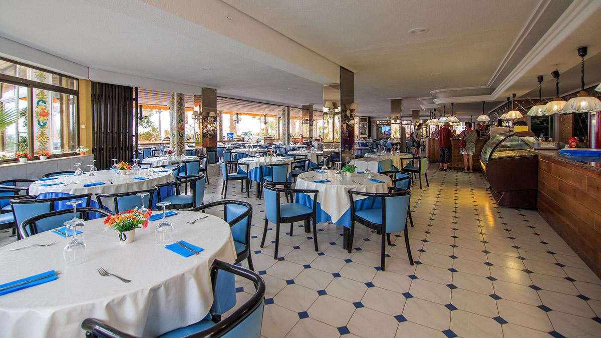 restaurante_camping_playa_tropicana_alcossebre
