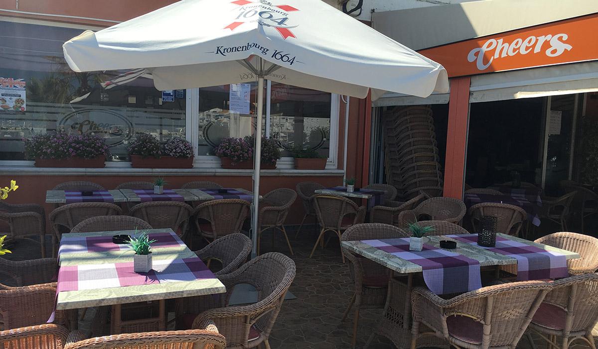 restaurante_cheers_alcossebre_las_fuentes