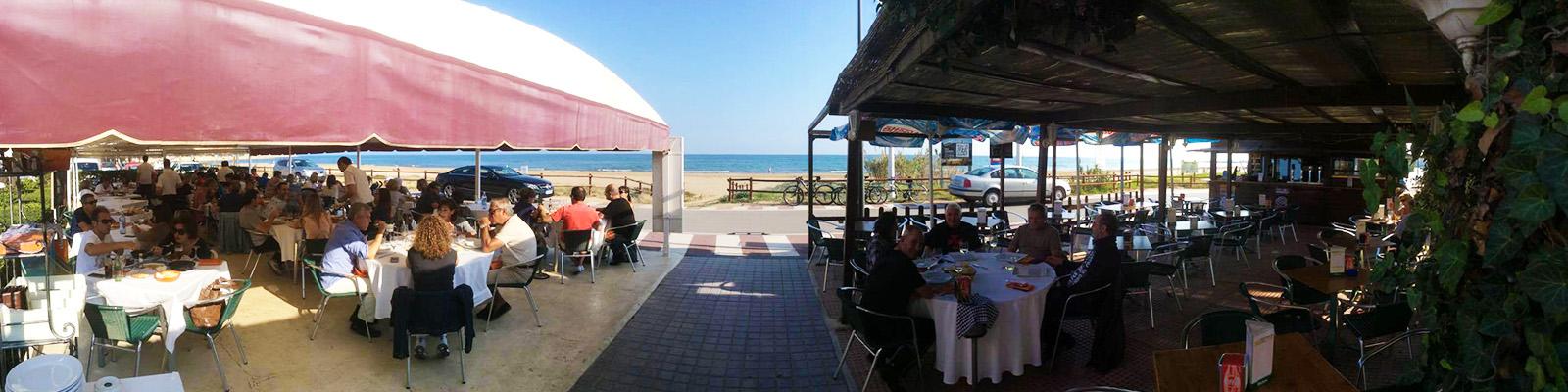 restaurante_el_arenal_alcocebre