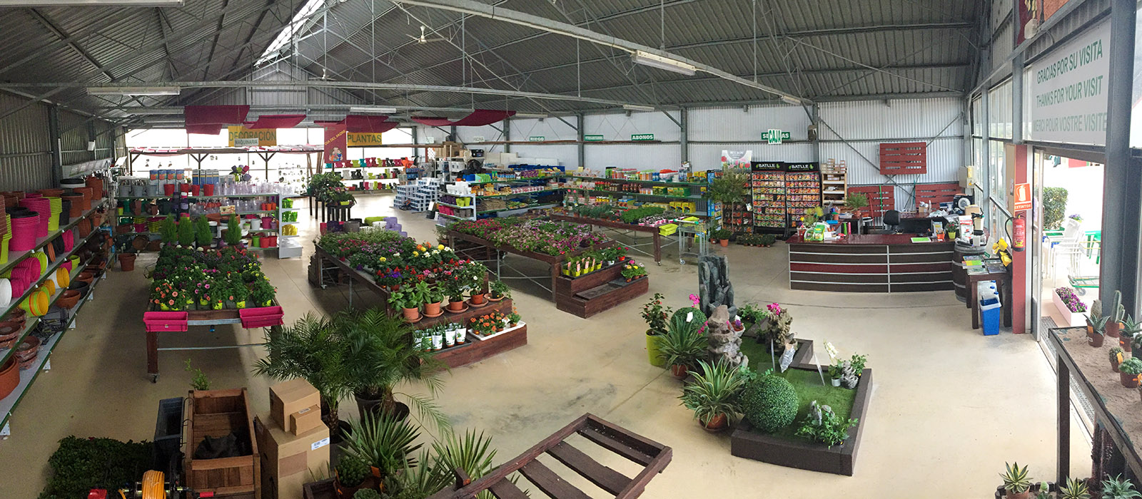 viveros_y_jardineria_alcossebre