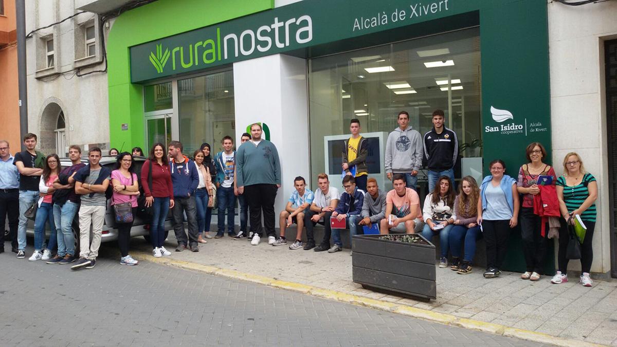 cooperativa_san_isidro_alcala_de_xivert_ruralnostra