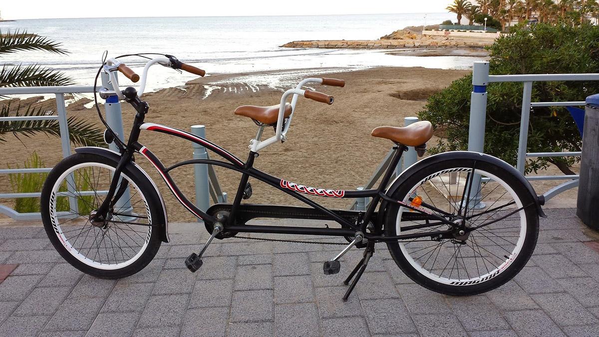 funny_bike_las_fuentes_alcoceber