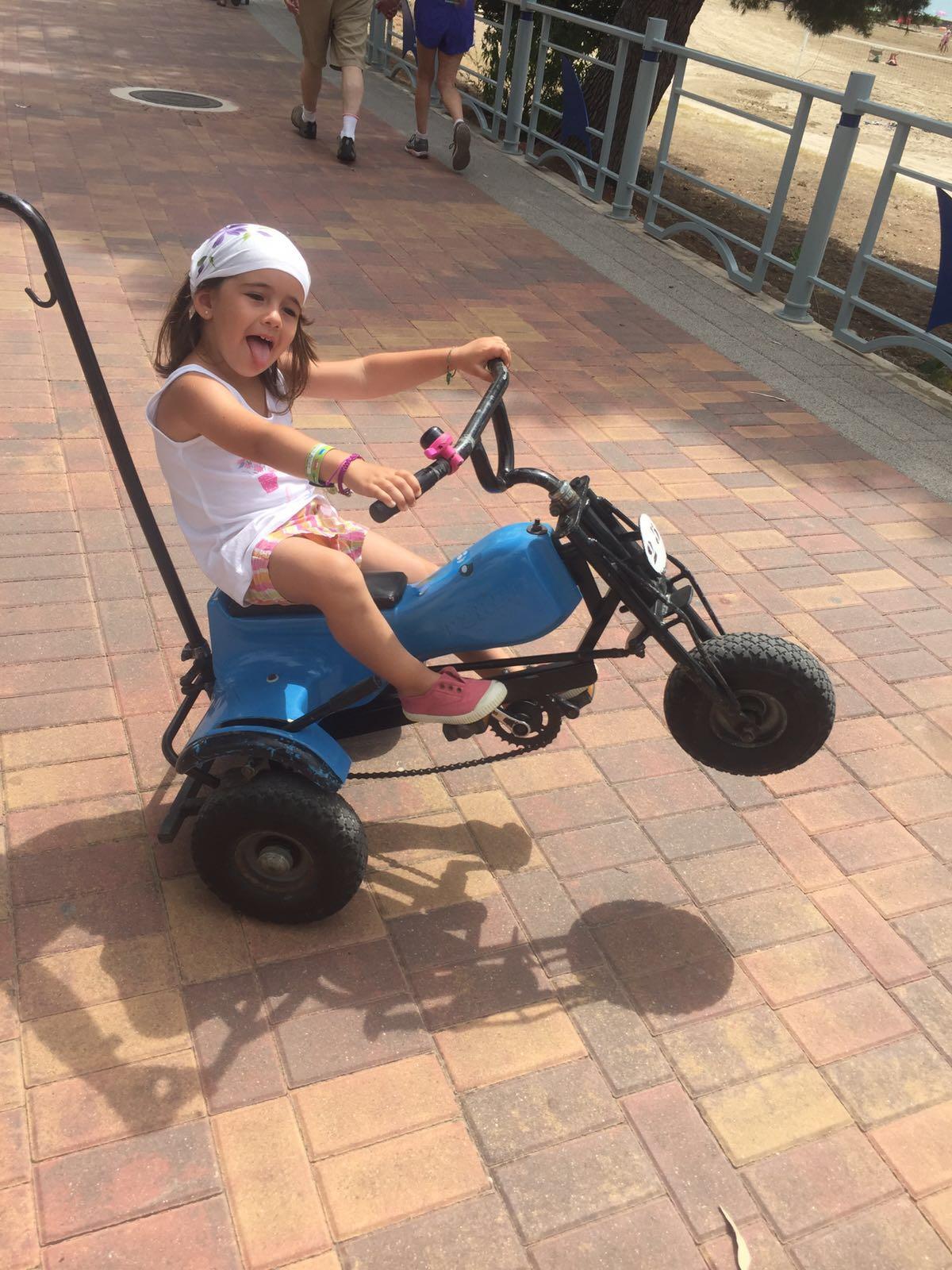 funny_bike_las_fuentes_alcocebre