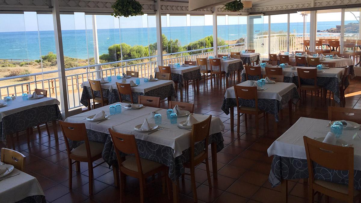 restaurante_el_mirador_alcoceber