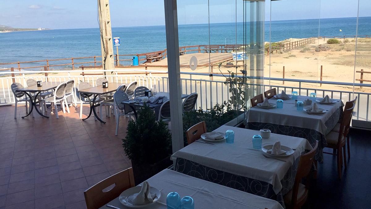 restaurante_el_mirador_alcocebre