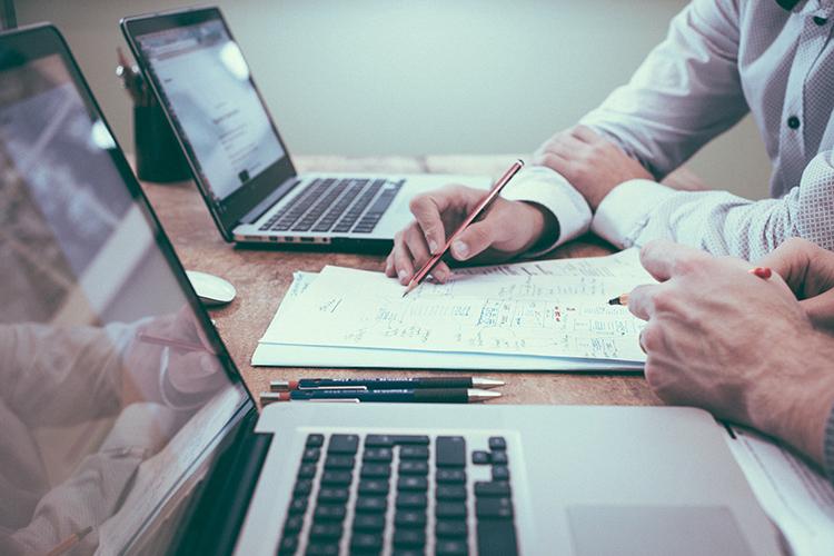Cooperacion-empresarios-alcala-alcossebre