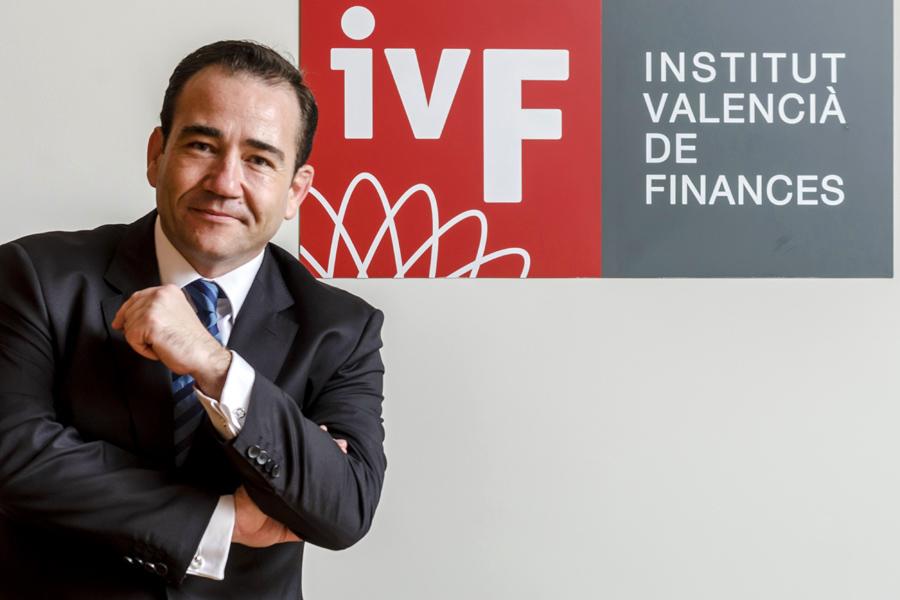2017-feb-IVF-Manuel-Illueca