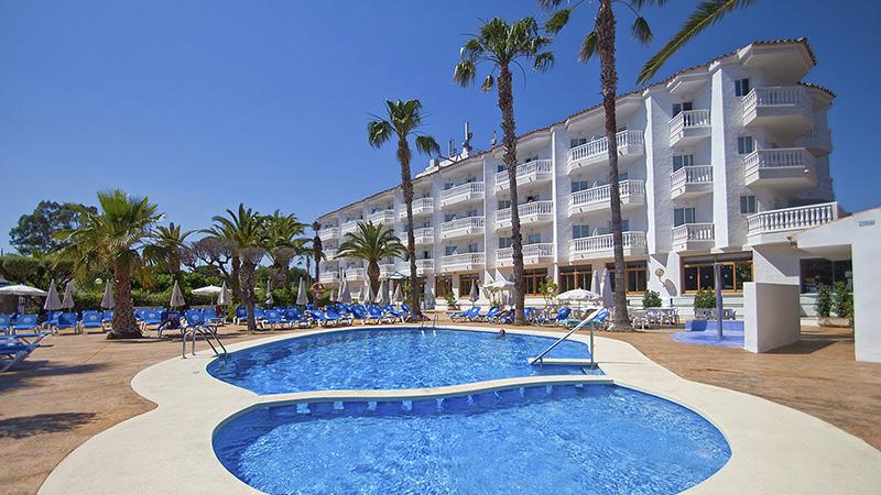 hotel-servigroup-romana-alcossebre-alojamiento-de-calidad
