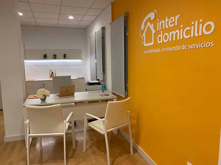 Asociado Empresarios Alcalá-Alcossebre Interdomicilio Castellón Norte