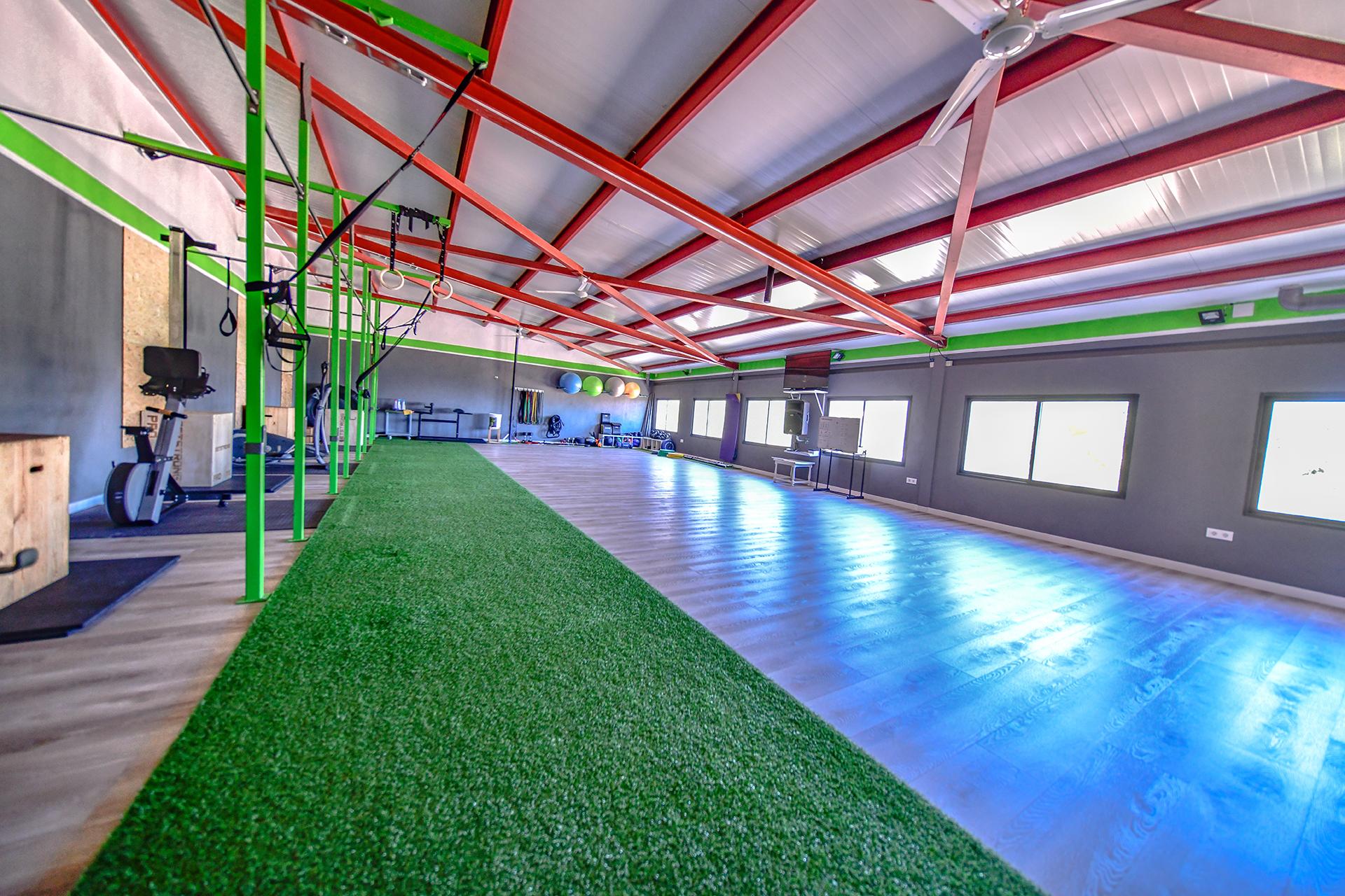centro_de_entrenamiento_alcossebre