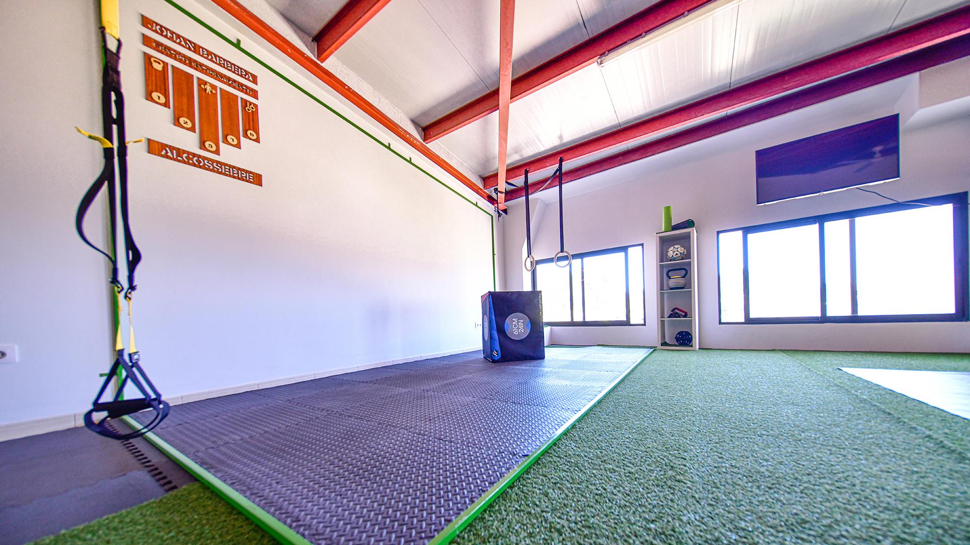 centro_de_entrenamiento_alcossebre_instalaciones_interiores
